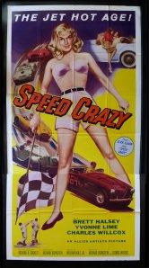speed3sh