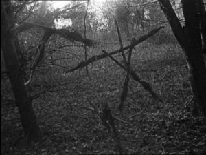 Blair Witch Project, The (3)