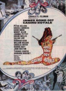 casinoroyale1967cool
