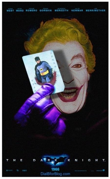 joker1966poster