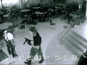 07-columbine-high-school-massacre