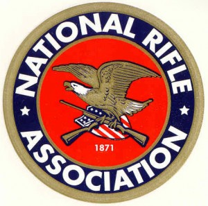 national-rifle-association-300x2971