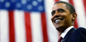 obama-is-president-e_36561b