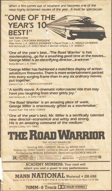 road_warrior_c_70mm_ad
