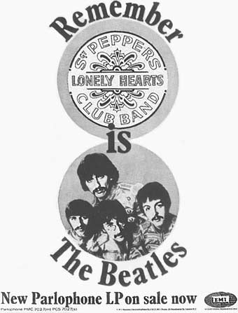 1967.beatles.sgt.pepper.b