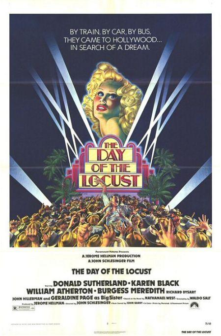 day_of_the_locust