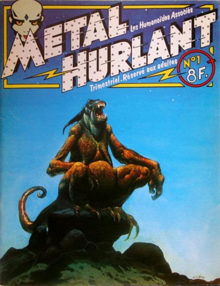 Metal_Hurlant-1