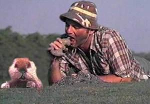 bill-murray-caddyshack