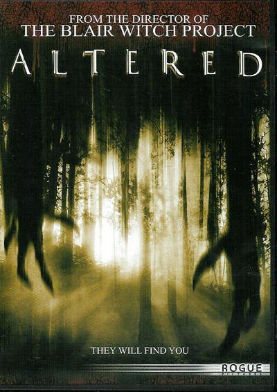 alteredb-1