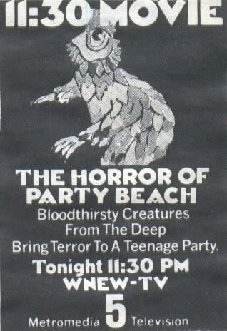 HorrorOfPartyBeachTV