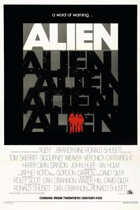 kinopoiskru-alien-592084