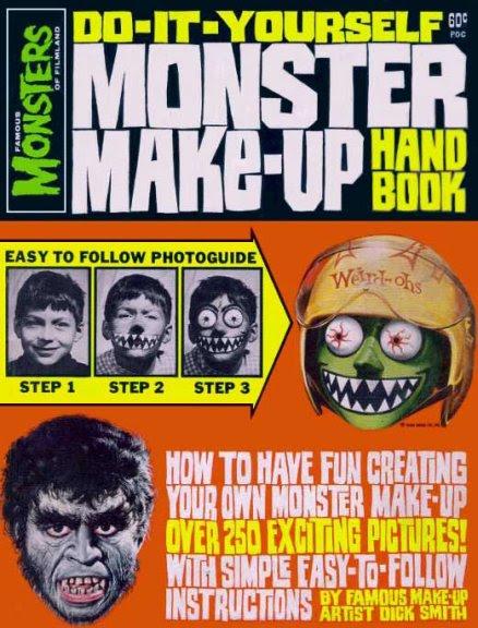 makeuphandbook