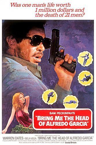 bring_me_the_head_of_alfredo_garcia