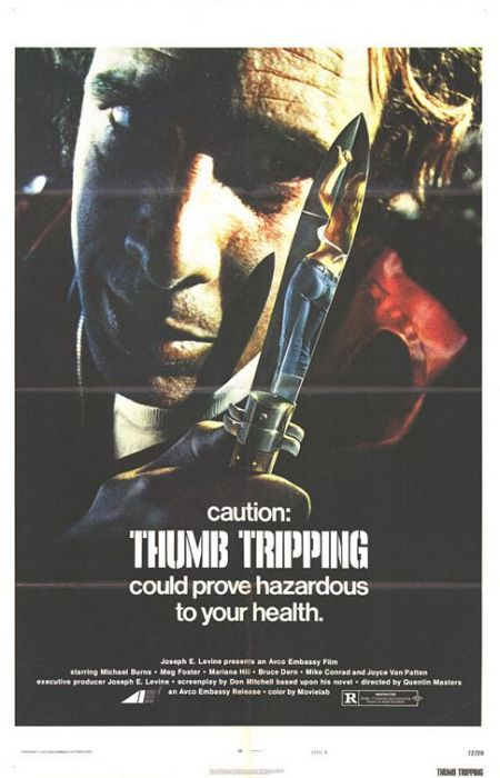 thumb_tripping