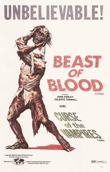 Beast_of_Blood_poster