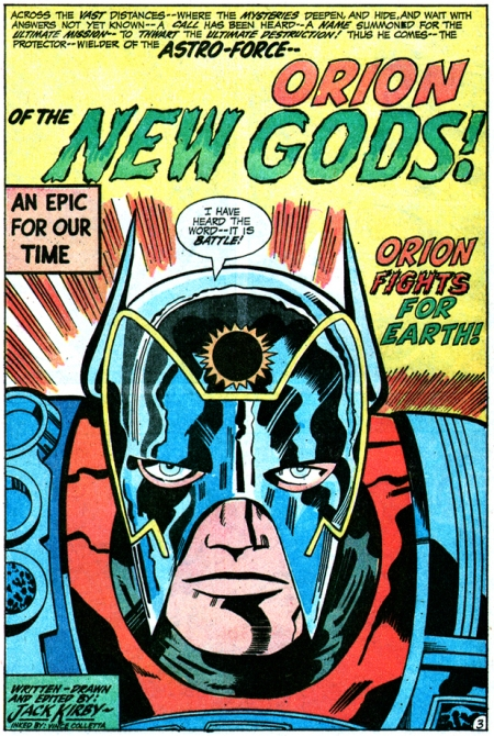 comics_orion_new_gods_1