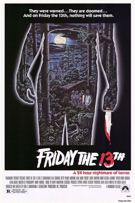 friday_the_13th-poster