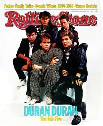 rolling-stone-cover-volume-414-2-2-1984-duran-duran