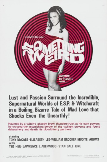 something_weird_poster-526x800