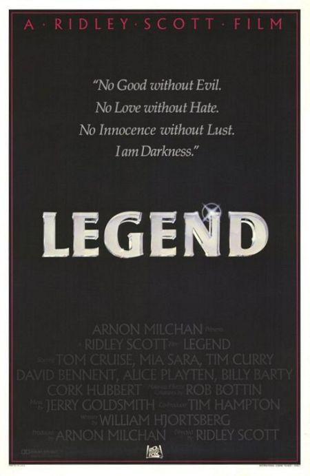 legendbig3