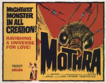 pmag-mothra61-poster