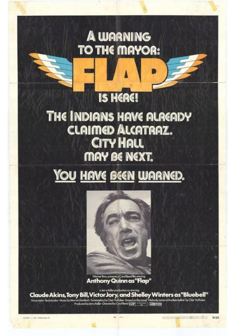 flap-movie-poster-1970-1020255422